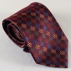 Tango Neck Tie - Buy One Get One Free